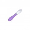 Hebe Cute and Pretty Youngest Little TPE Sex Doll with Flat Breast 3.28ft (100CM)